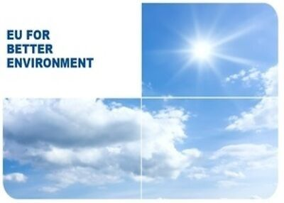 Prva konferencija povodom Nacrta Programa zaštite vazduha u Republici Srbiji sa akcionim planom