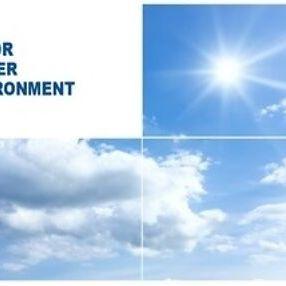 Najava konferencije: Nacrt Programa zaštite vazduha u Republici Srbiji sa akcionim planom